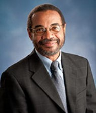 Profile photo of Dr. Allan Headley
