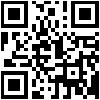 QR Code for www.jdavis.us