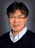 Profile photo of Dr. Jinoh Kim