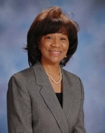 Profile photo of Dr. Joyce E. Kyle Miller