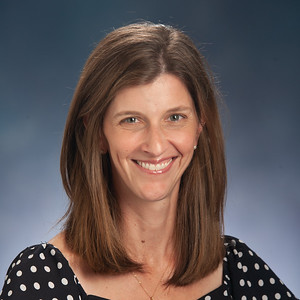 Profile photo of Dr. Karyn Miller