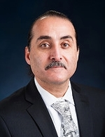 Profile photo of Dr. Kurtay Ogunc