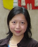 Profile photo of Dr. Kasai Un