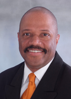 Profile photo of Dr. LaVelle Hendricks