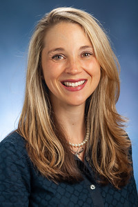 Profile photo of Dr. Laura Isbell